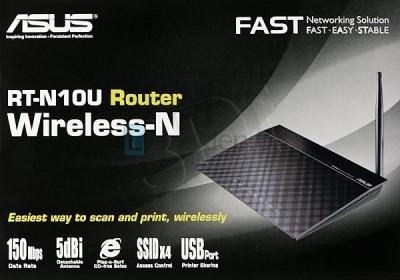 ASUS-RT-N10U-Black-xDSL-WiFi-N-150Mbps-USB-print-se-25994