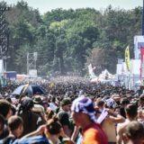 22 Przystanek Woodstock