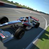 Silverstone Gran Turismo 6